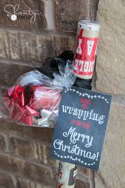 teacher gift idea christmas 2014 shanty 2 chic