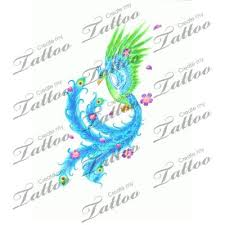 10 best phoenix tattoo designs images on pinterest ink tatting