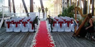 wedding venues in sacramento ca delta king weddings get prices for wedding venues in sacramento ca