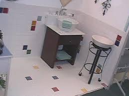 Floor Tile Installers Lusters Pro Floors Llc In Minneapolis Minnesota Tile Installers