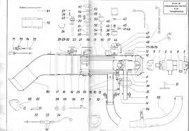 eberspacher wiring diagram diagram gallery wiring diagram