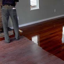 Wood Floor Cleaning Services Wood Flooring Archives The Clean Team Carpet Cleaning Denver