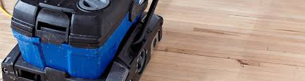 hardwood floor cleaning services wood floor cleaning for homes