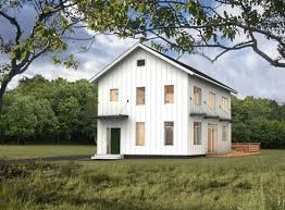 Small Barn House Clever Design 5 Small Barn Like House Plans Modern Style Home P
