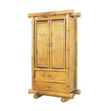 couette en bambou armoire bambou bambu 2 portes 2 tiroirs 32