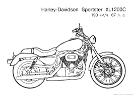 mario bros coloring pages motorcycle coloring pages to download and print for free