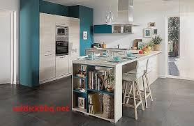 amenagement salon cuisine 30m2 amenagement salon 30m2 pour idees de deco de cuisine best of idee