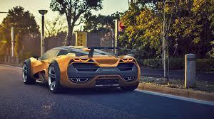 voiture de sport 2016 voiture de sport fond d u0027écran hd
