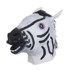 masquerade halloween party atlanta online get cheap funny head mask aliexpress com alibaba group