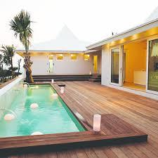 20 amazing villas top villas island villa rentals villa