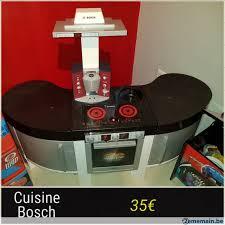 cuisine bosch enfant cuisine bosch enfant a vendre à ath irchonwelz 2ememain be