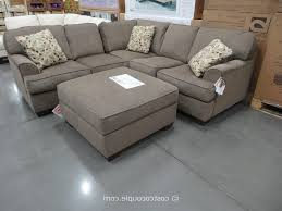 berkline reclining sofa and loveseat charming berkline sofa 2 full size of living room costco pulaski