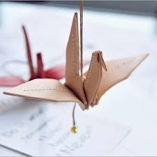 get cheap origami crane ornament aliexpress alibaba