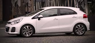 best economical subcompact small car best economical cars