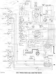 john deere gator wiring diagram carlplant