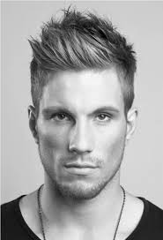 hairstyles for men in their 20s keyword image title hairstyles for men in their 30s image title