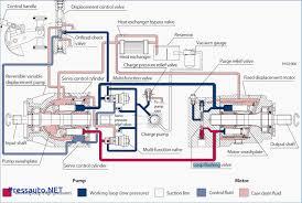 homelux underfloor heating wiring diagram wiring diagram weick