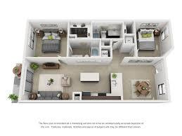 villas de las palmas u2014 cfh official
