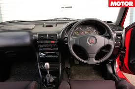 Integra Type R Interior For Sale 100 Ideas Honda Integra Type R Interior On Vinnirai Info