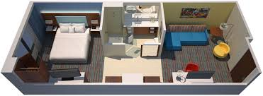 staybridge suites anaheim 2 bedroom suite hotel suites anaheim marriott suites anaheim
