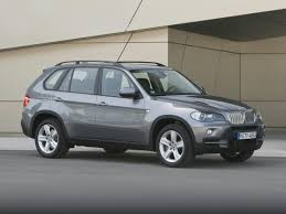 blue bmw for sale used cars on buysellsearch