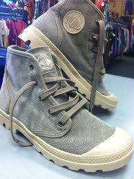s palladium boots uk best 25 palladium boots ideas on palladium boots mens