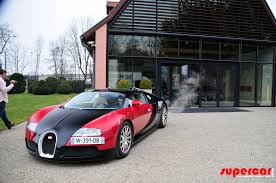 bugatti showroom supercar driver