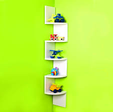 Bedroom Wall Rack Design Ideas About Diy Wall Decor On Pinterest Window Pallet Sign Bedroom