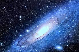 imagenes universo estelar somos la representación holográfica del universo consciencia
