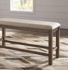furniture for kitchen kitchen dining room furniture furniture homestore