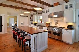 kitchen furniture stores in nj kitchen soup kitchen bank nj homes design designs home