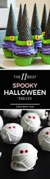 best 25 halloween first birthday ideas on pinterest monster