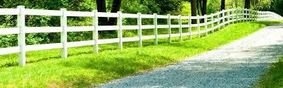 Backyard Fencing Cost - decoration cool backyard fence estimate catalog home tool eaab