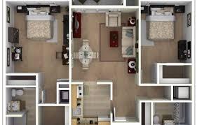 1 Bedroom Apartment San Francisco by San Francisco Floor Plans Ask Ireland