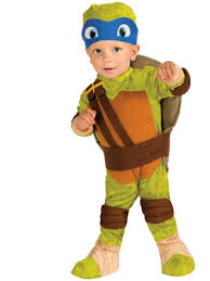 Baby Toddler Boy Group Costumes Baby Toddler Boy Group Costumes Cheap Halloween Costumes