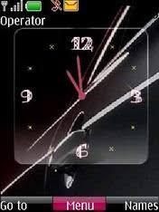 themes nokia 5130 xpressmusic clock nokia 5130 xpressmusic themes free download dertz