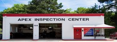hendrick toyota of apex toyota apex inspection center state inspection and emissions station