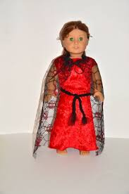 Doll Halloween Costumes 165 American Doll Halloween Costumes Images