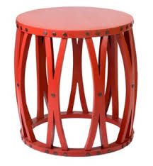 small accent table ls accent tables jeffan international