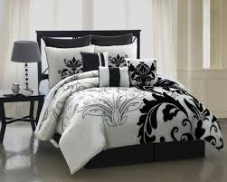 Camo Bedding Sets Full White And Red Bedding Sets