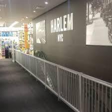 Bed Bath Beyond New York Bed Bath And Beyond Home Decor 5 W 125th St Harlem New York