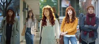 8 k drama characters with best fashion soompi