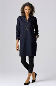 best 25 denim tunic ideas on pinterest chambray tunic denim