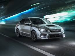 wrx subaru of new zealand