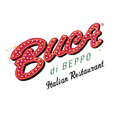 buca di beppo at southridge mall a simon mall greendale wi