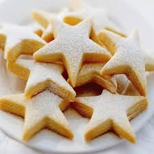 shortbread cookie recipes australia food for health recipes