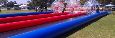 party rentals san diego bounce house party rentals sdbouncers san diego ca