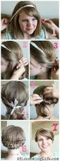 cute easy hairstyles for long hair cute and easy hairstyles youtube