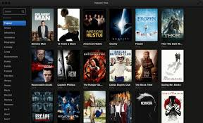 Watch Green Chair Korean Movie Online How To Watch American Tv Shows Abroad