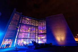 private event rentals the national wwii museum new orleans